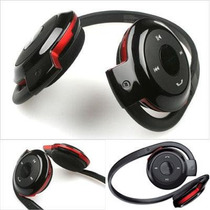 Audifonos Bluetooth Bh-503 Nuevos Sellados Compatible Nokia