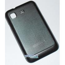 Pedido Tapa De Bateria Original Samsung Gt B7510 Galaxy Pro