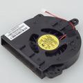 Hp - 500 510 520 530 Series :: Cooler Fan Original Repuesto