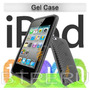 Funda Silicona Gel Case Ipod Touch 4g 4ta Gen Protector Skin