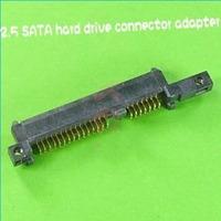 Adaptador Disco Duro Sata Dv6000 9000 Conector Caddy Pavilio