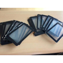 Tablet Techsonic 7 :: Solo Repuesto - Tactil Touch Screen