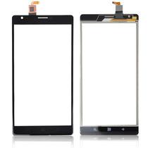 Pantalla Tactil Nokia Lumia 1520