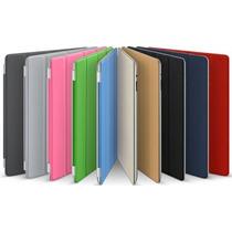 Smart Cover Ipad 2/3/4 Colores 100% Original +envio Gratis