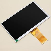 Pantalla Para Tablet Airis Onepad 750 / Onepad740 - 7