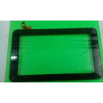 Tactil Tablet Prolink Md-0651
