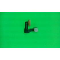 Camara Tablet Prolink Nd-0651