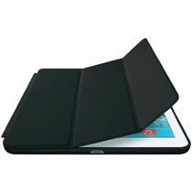 Funda Estuche Protector Smart Case Ipad Air