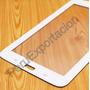 Pantalla Táctil Samsung Galaxy Tab3 Lite 7.0 T110