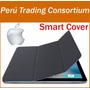 Ipad Pro Smart Cover Disponible En Stock