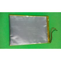 Bateria Tablet Prolink Md-0651