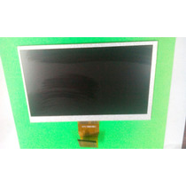 Pantalla Tablet Prolink Md-0651