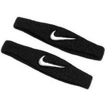 Nike Dri-fit - Bandas Para Los Bíceps