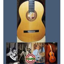 Guitarra Acustica Falcon A Precio De Locura Garantizado