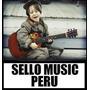 Guitarra Acustica Para Niño Precio De Infarto!!!!!!!!!!!!