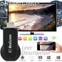 Easycast Miracast Wifi Dongle Hdmi Mejor Q Chromecast Ezcast