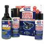 Kit Mant. Del Motor Y Del Sistema De Combustible Cyclo