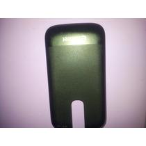 Celular Alcatel One Touch 838 Tapa De Bateria