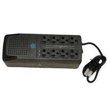 Estabilizador De Voltaje Centralion Power Star 2200