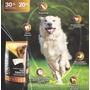 Canbo Super Premium High Balance 15kg-todas Las Razas