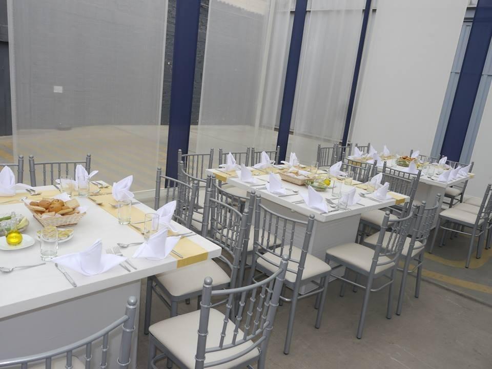 Alquiler de silla para eventos lima s 4 50 en for Sillas para rentar