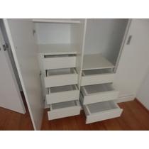 Closet Repostero Cocina Muebles De Cocina Y Closet