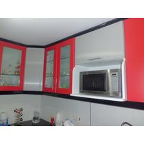 Closets Reposteros Todo Tipo De Muebles Melamine 18 Mm