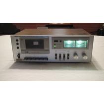 Deck Cassettera Vintage Hitachi Technics Sansui Pioneer Sony