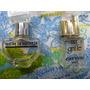 Mundo Vintage: 5 Botellitas De Coleccion Tapa Miniaturas