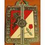 Emblema San Pedro De Tacna