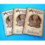 América Historia Colonización Dominación Independenc Coroleu