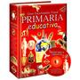 Mi Primaria Educativa - Gran Enciclopedia Visual - Educación