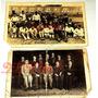 Fotos Escolares Fecahdas En 1933 Y 1938