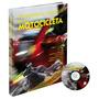 Mantenimiento Y Reparación De La Motocicleta Incluye Dvd