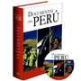 Enciclopedia Documental Del Perú + Dvd
