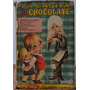 La Casita De Chocolate (hansen Y Gretel). E. Bruguera
