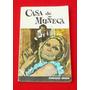 Casa De Muñeca Enrique Ibsen Drama En Tres Actos Sopena