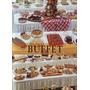 Buffet (lexus)