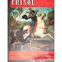 Crisol