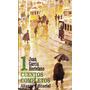Cuentos Completos 1 / Juan García Hortelano / Libro