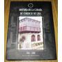 Historia Cámara De Comercio De Lima Franklin Pease García