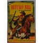 Buffalo Bill. Por W. O´ Connor