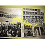 Colegio Bartolome Herrera 9 Fotos Años 60s Actuacion