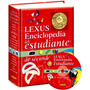 Enciclopedia Del Estudiante De Secundaria + Cd-rom
