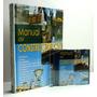 Manual Del Constructor Civil + Cd-rom