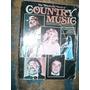 El Maravilloso Mundo De La Musica Country