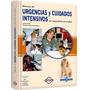 Libro Manual Urgencias Y Cuidados En Pequeños Animales