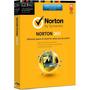 Norton 360 Licencia Original 1 Año - 3 Pc Con Garantía.