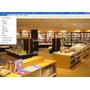 Sistema De Almacén, Facturación,compras, Kárdex - Librería