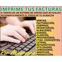 Sistema De Gestión Comercial,ventas,compras,kárdex,cta.cte.
